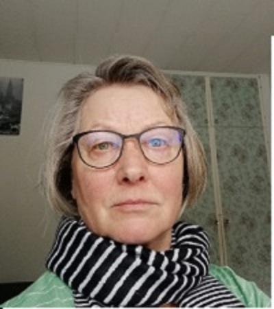 Anne Lihtari